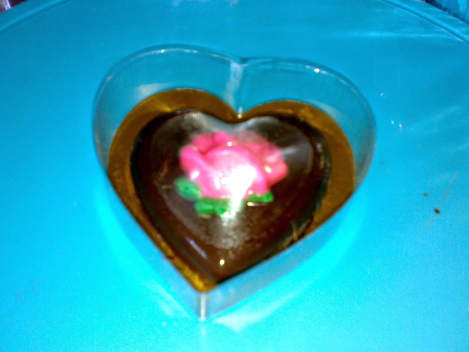 toko coklat valentin, jual coklat di padang