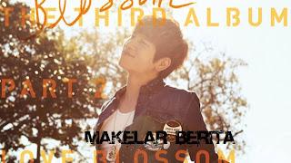 Chart tangga lagu korea(k-pop) Mei-Juni 2013 terbaru