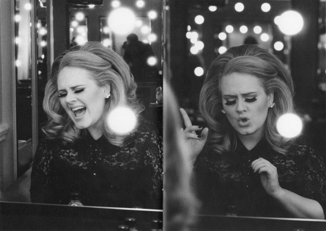 http://2.bp.blogspot.com/-LAjJ1BGVYCQ/Tv-ZK5uENjI/AAAAAAAADyY/BeF1jn_TJII/s1600/Adele-Live-At-The-Royal-Albert-Hall+%25283%2529.JPG
