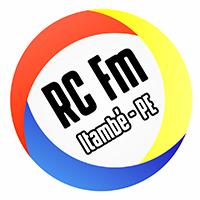 RC-FM 98,5