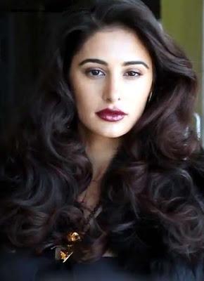 Nargis fakhri, bollywood, bollywood actress, bollywood actress images