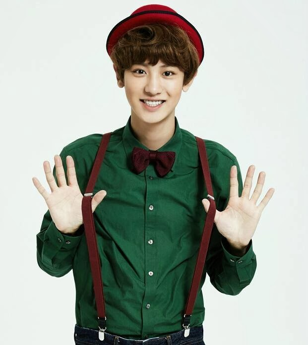 12 miracles in december chinese lyrics for christmas