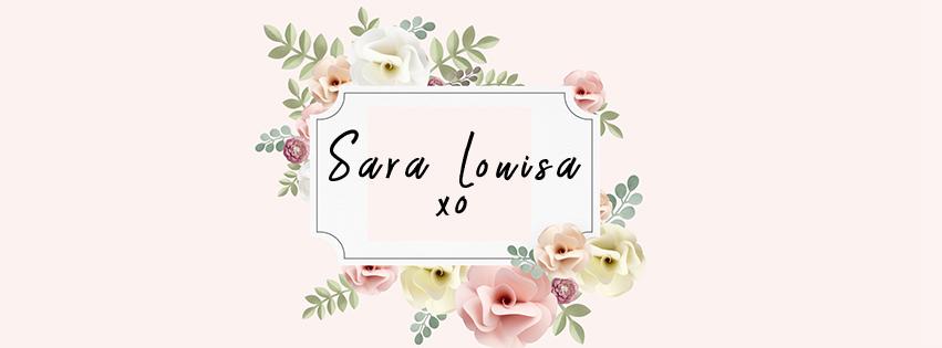 Sara Louisa