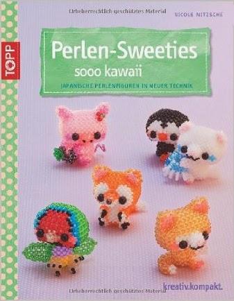 http://www.amazon.de/Perlen-Sweeties-sooo-kawaii-Japanische-Perlenfiguren/dp/3772440908/ref=sr_1_fkmr0_1?ie=UTF8&qid=1396206679&sr=8-1-fkmr0&keywords=perlen+sweeties+soo+kawaii