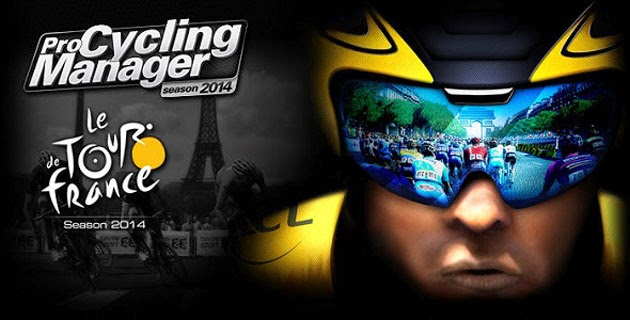 Pro Cycling Manager 2014 Free Pc Game Download