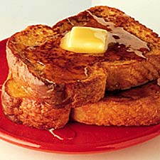 1276895333-Bacon+French+Toast.jpg