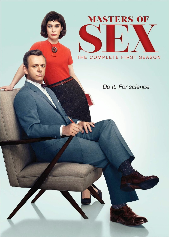 serie tv sex massagi sex