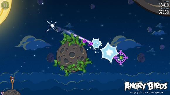 Download angry birds space full version with activation key altavistaventures Image collections