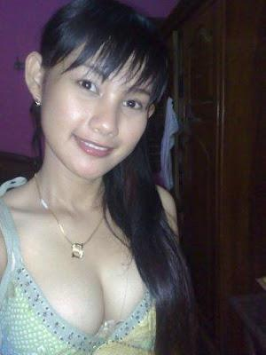 gambar karyawan bank foto telanjang