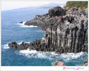 Jeju island chamber of secrets - 3 7