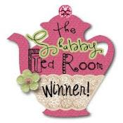 Week #106, 126 Winner!