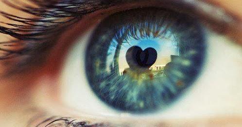 Rencontre d amour