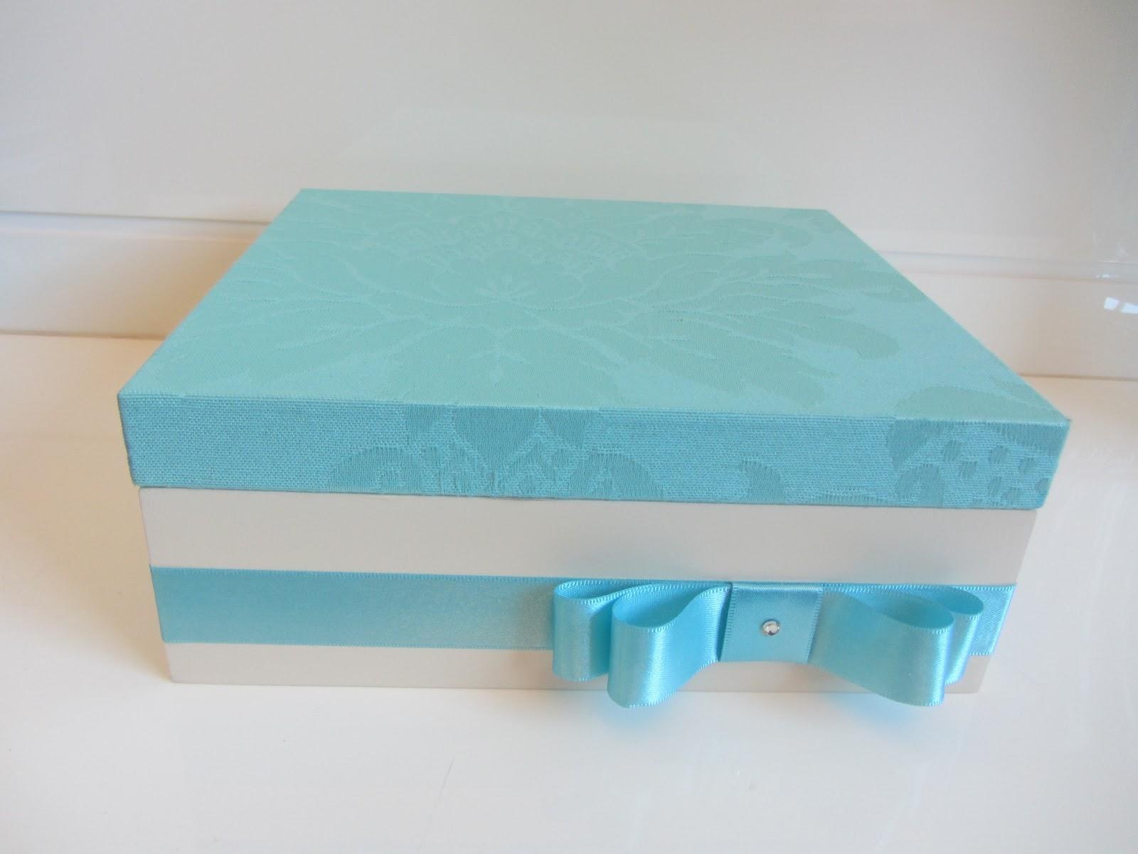 Azul Tiffany Aromatizador 60 Ml Pictures #1F88AC 1600 1200