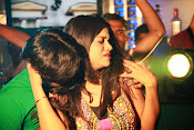 Prema Ledani Movie photos gallery-thumbnail-5