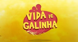 vifda Download   Vida de Galinha   HDTV Dublado