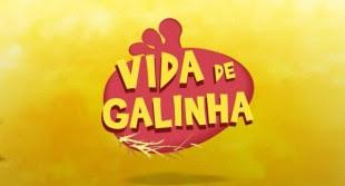 Download - Vida de Galinha - HDTV Dublado
