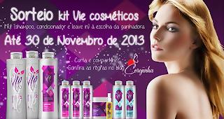 http://dayanexc.blogspot.com.br/2013/10/sorteio-vie-cosmeticos.html