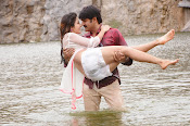 Dhee Ante Dhee movie photos-thumbnail-2