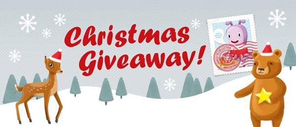 Enter to Win Cleaning Supplies