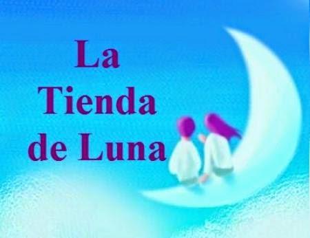 La Tienda Luna