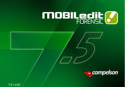 Free Download MOBILedit! Forensic 7.5.6.4331 Cracked Full Version