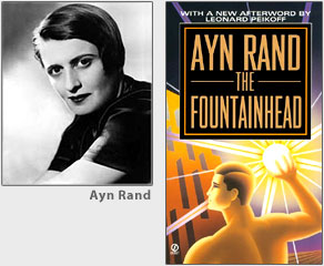 essays on ayn rands the fountainhead Essays on ayn rand's the fountainhead | books, textbooks, education | ebay.