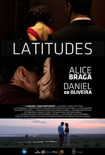 Filme Latitudes