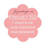http://jessou-family.blogspot.fr/search/label/%7BProjet%2052%20Enfants%7D