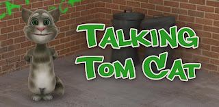 descargar talking tom cat para pc windows 7