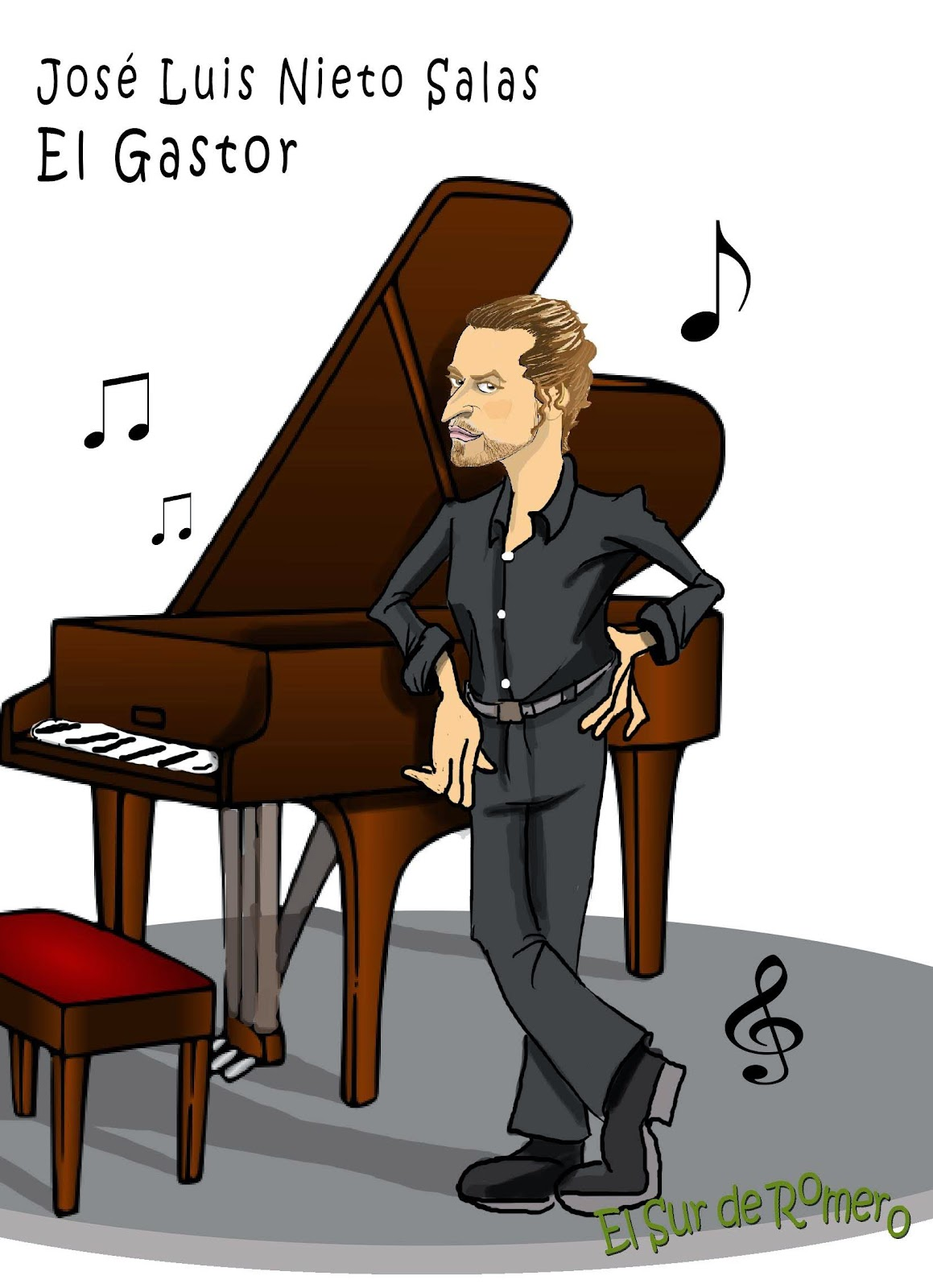 "<img src=""Nieto Salas.jpg"" alt=""pianista en dibujo""/>"