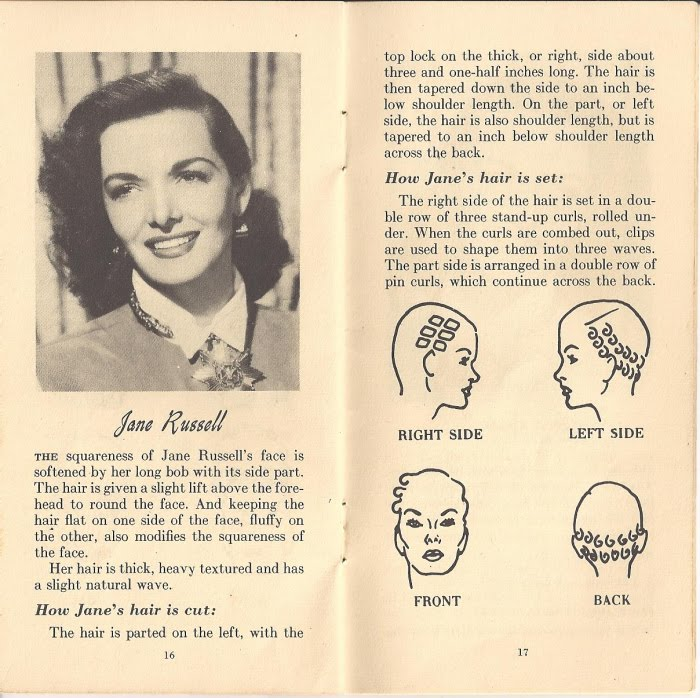 lisa freemont pages setting pattern fun hedy lamarr rh lisafremontpages blogspot com marilyn monroe pin curl diagram Pin Curl Tutorial