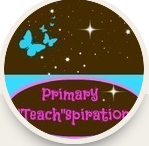 http://www.teacherspayteachers.com/Store/Primary-teach-spiration