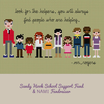sandy hook school support fund The american red cross extends its deepest condolences to those affected by the tragic shooting at sandy hook elementary school in newtown, conn on the ground at the request of local authorities, the red cross is providing food, water and emotional support for affected families and first responders.