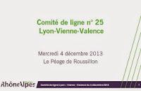 http://www.rhonealpes.fr/uploads/Externe/a9/CLD_CHEMIN_1049_1386170516.pdf