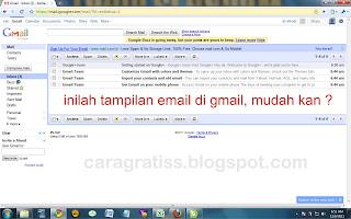 cara+gratis+membuat+email+di+gmail+bergambar.jpg