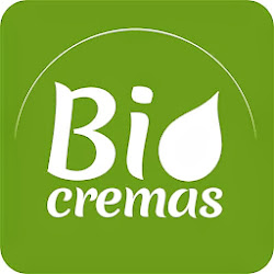 BioCremas