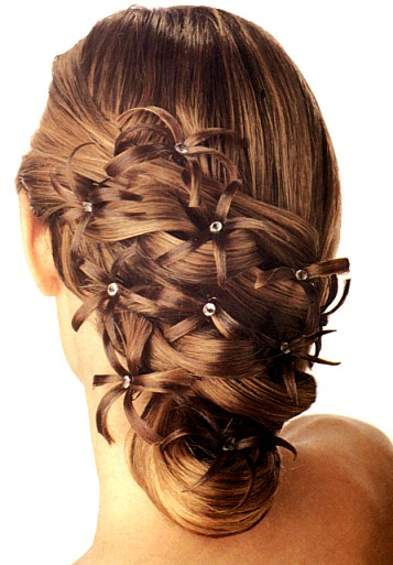 Beautiful Hairstyles Design : Comentarios de cine celia y andrea mayo