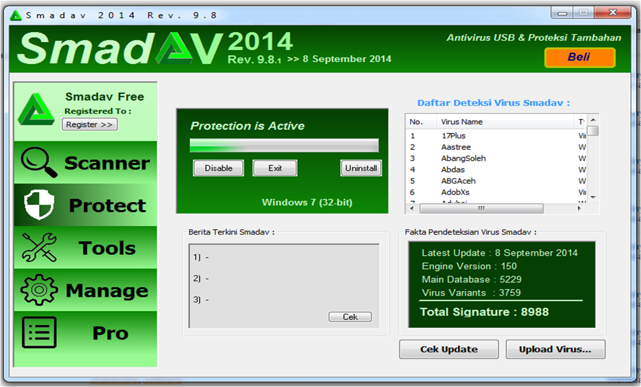 http://www.softandrose.com/2014/10/download-antivirus-smadav-rev-2014982.html
