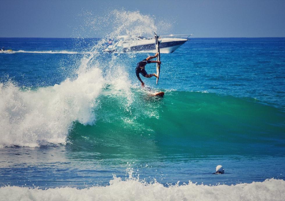 60 Gabriel Medina Trestles Free Surf Hurley Pro at Trestles Foto WSL Brett Skinner