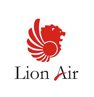 Lowongan Kerja Lion Air September 2015 Mekanik & Help Desk
