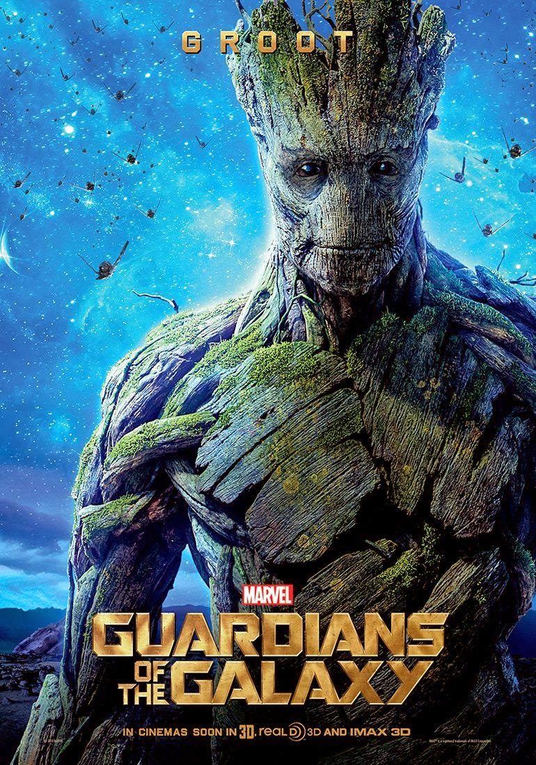 guardians of the galaxy movie wallpapers - Guardians of the Galaxy Wallpaper Comic Book Movies