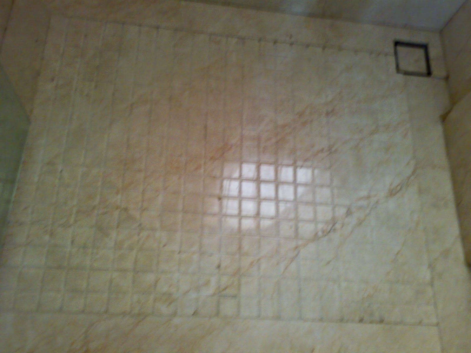 marmer ujung pandang untuk kamar mandi