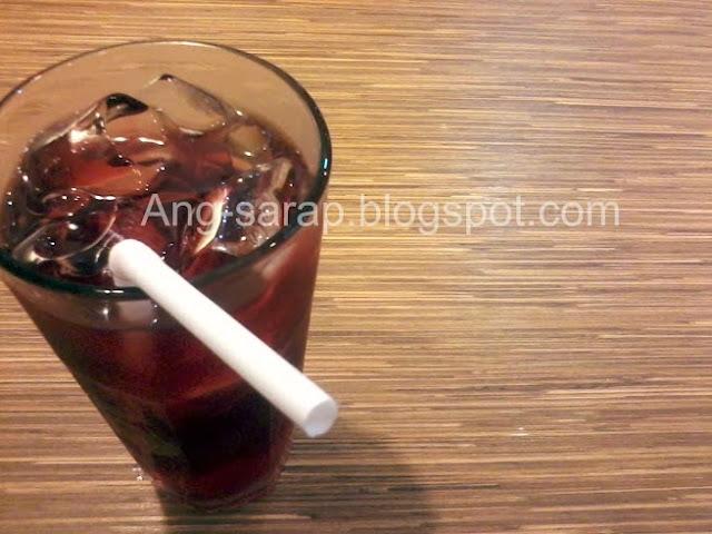 http://ang-sarap.blogspot.com/