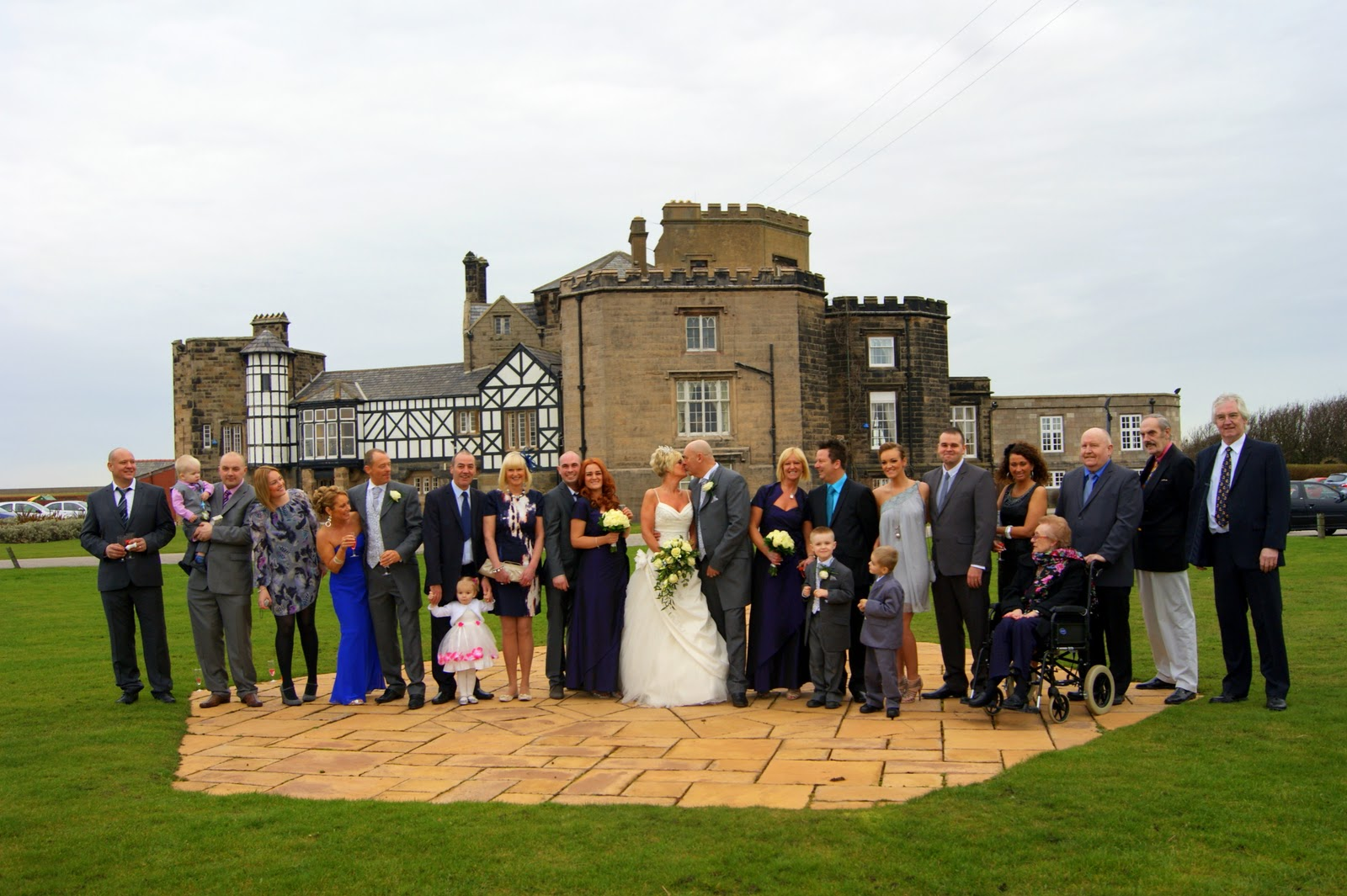 Image Result For Registry Office Wedding