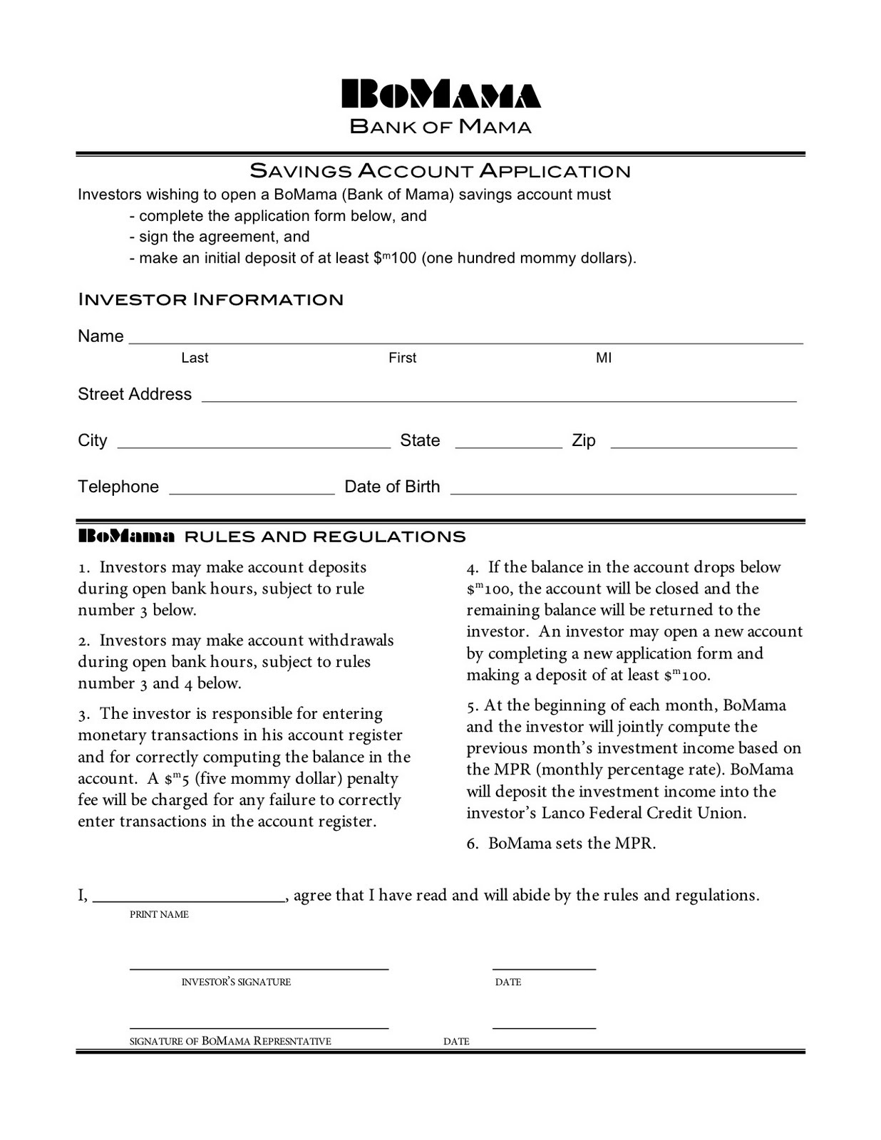 angel tree application form search results calendar 2015