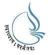 braou.ac.in Results 2014 | Dr Babasaheb Ambedkar Open University Results 2014