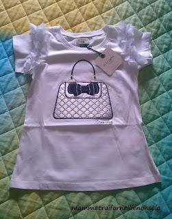 Yocabe shopping on line per l'abbigliamento dei bambini