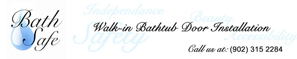 Bath Safe