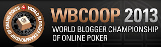 World Championship Of Online Poker
