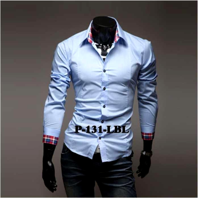 Latest casual shirts collection 2013 by only only p 131 menswear